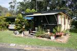 20/1-13 Ocean Pde, Coffs Harbour, NSW 2450
