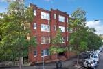 12/64 Bayswater Rd, Rushcutters Bay, NSW 2011