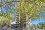 20/45 Macleay St, Potts Point, NSW 2011