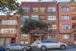 12/10a Challis Ave, Potts Point, NSW 2011