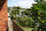 3/2 Collingwood St, Coffs Harbour, NSW 2450