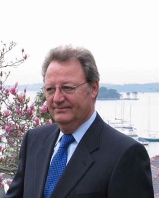 Nicholas Gravanis