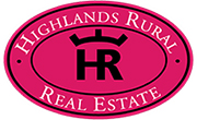 Highlands Rural Real Estate