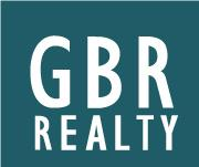 GBR Realty Pty Ltd
