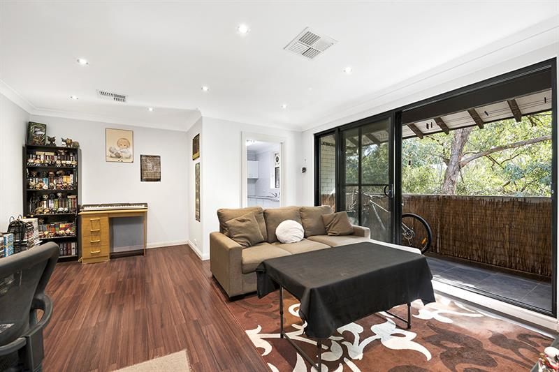 84/81 Memorial Ave, Liverpool, NSW 2170