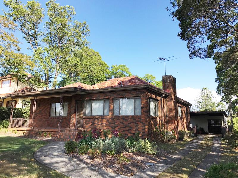 233 Midson Rd, Epping, NSW 2121