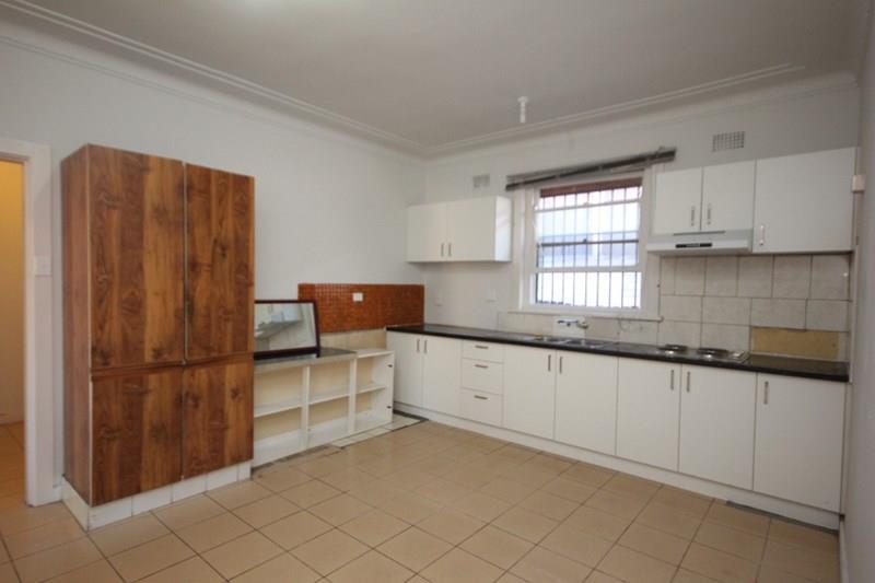 203 Moorefields Rd, Roselands, NSW 2196