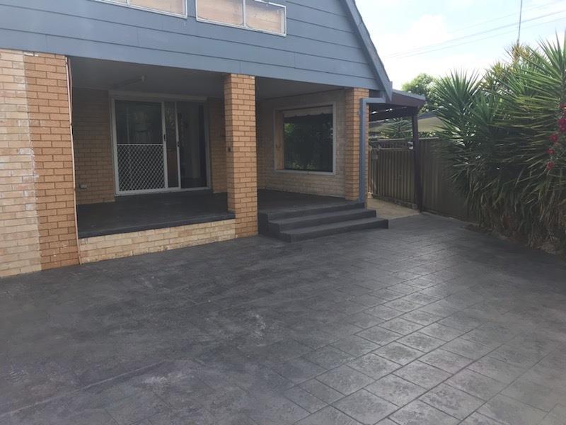 66 Renton Ave, Moorebank, NSW 2170