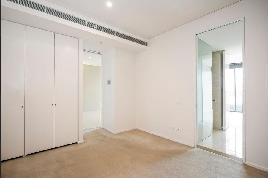 1206/3 Carlton St, Chippendale, NSW 2008