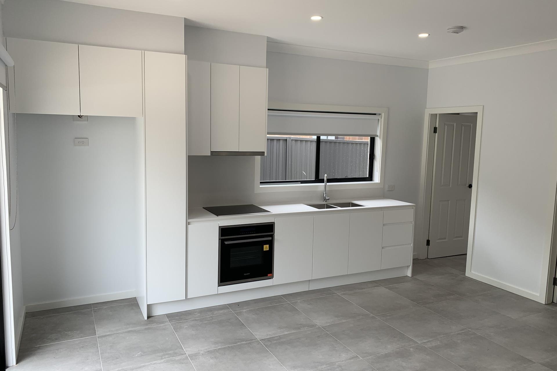 1A Strathdarr St, Miller, NSW 2168