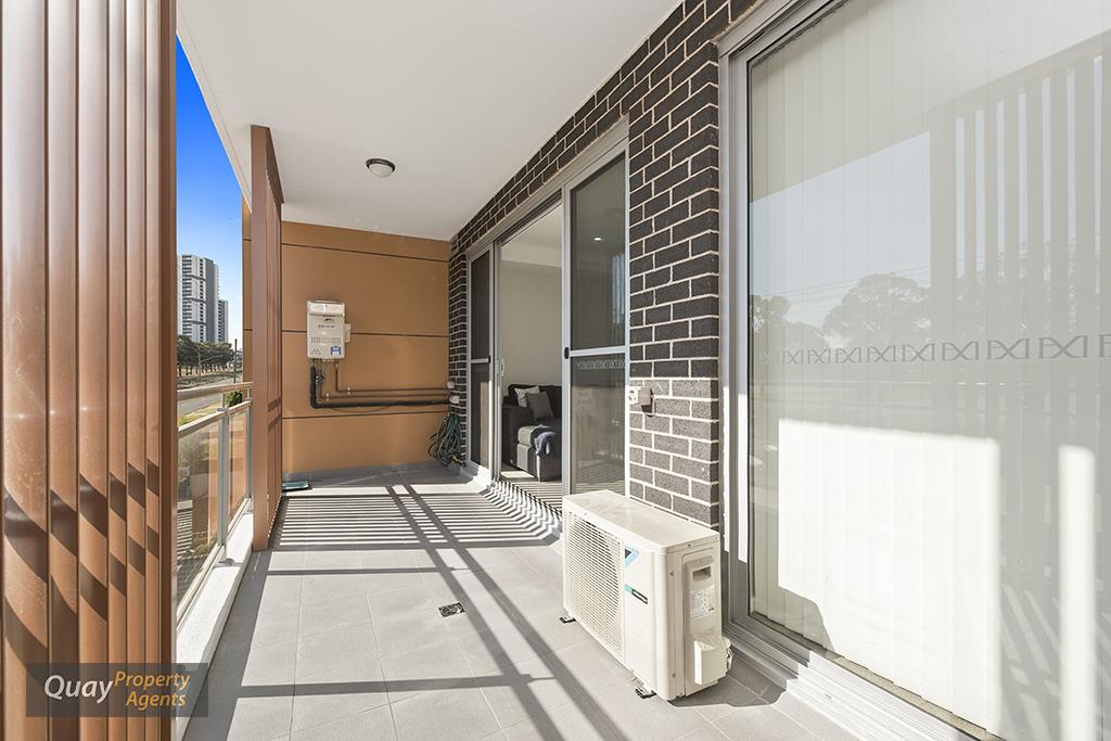10/42-44 Hoxton Park Rd, Liverpool, NSW 2170