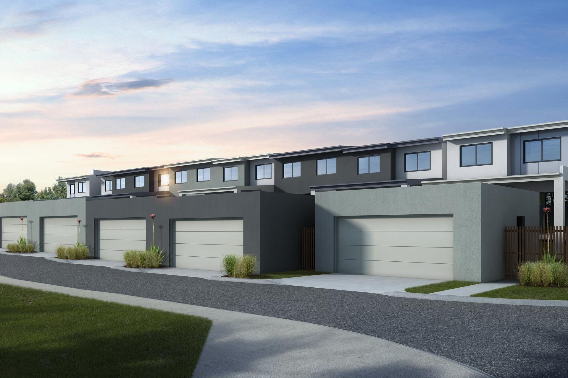 Lot 1012 Arkley Ave, Claymore, NSW 2559