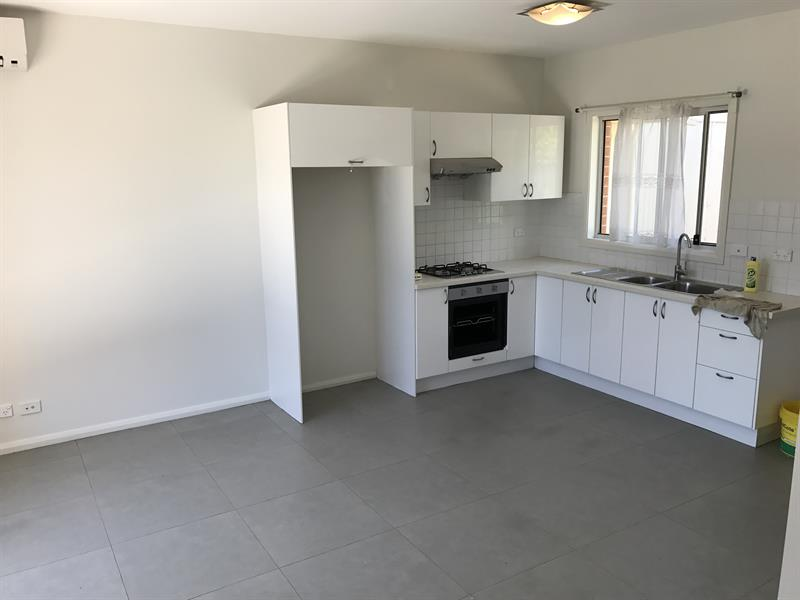 74A Atkinson St, Liverpool, NSW 2170