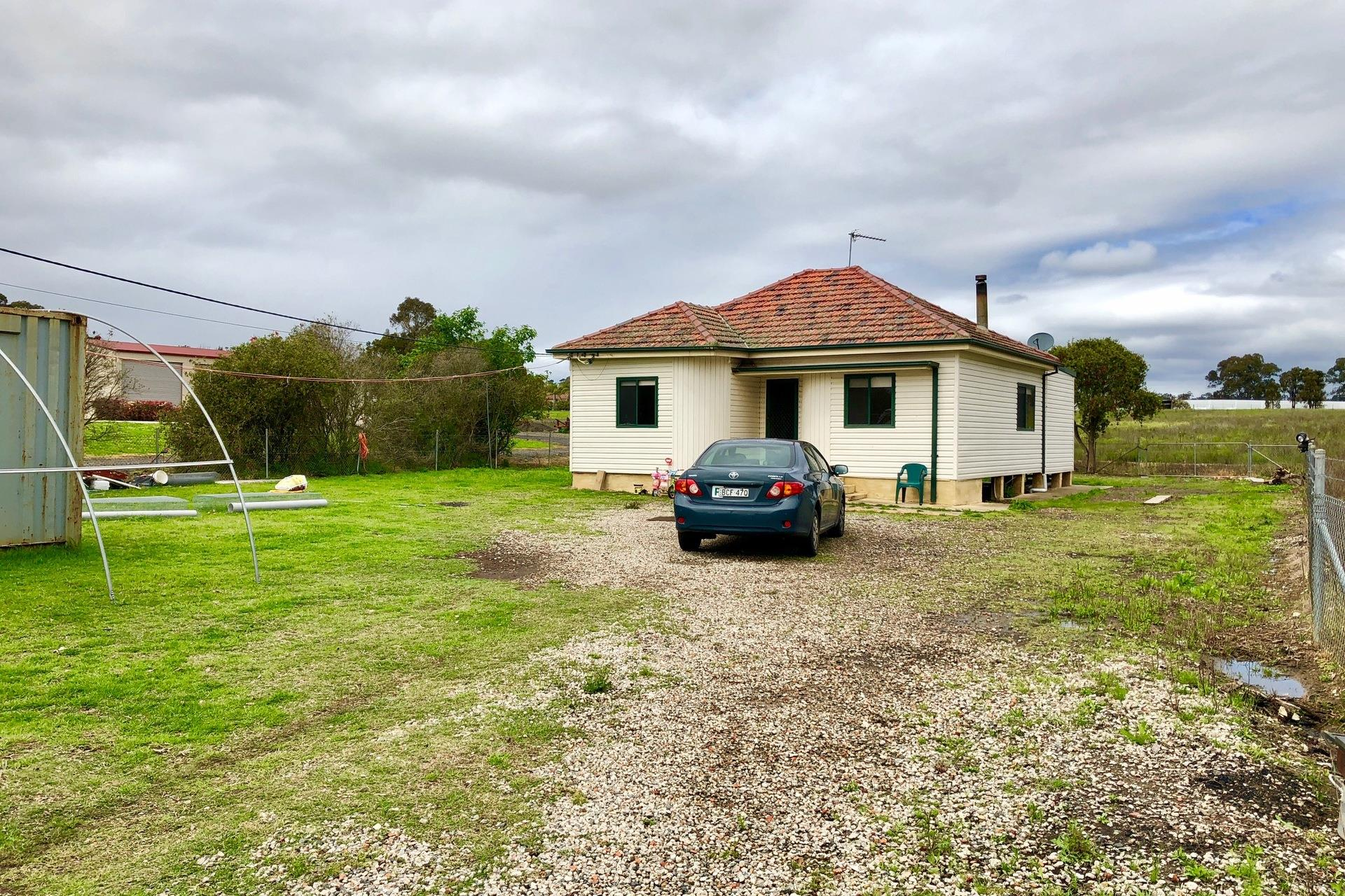 20 Watts Rd, Kemps Creek, NSW 2178