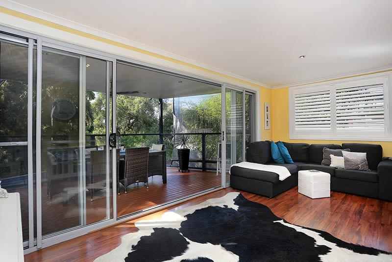 3 Winnall Pl, Ashcroft, NSW 2168