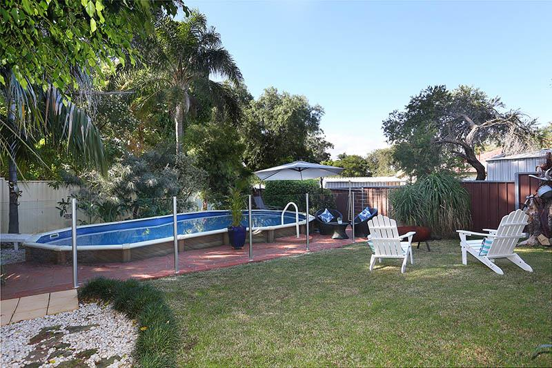 3 Winnall Pl, Ashcroft, NSW 2168