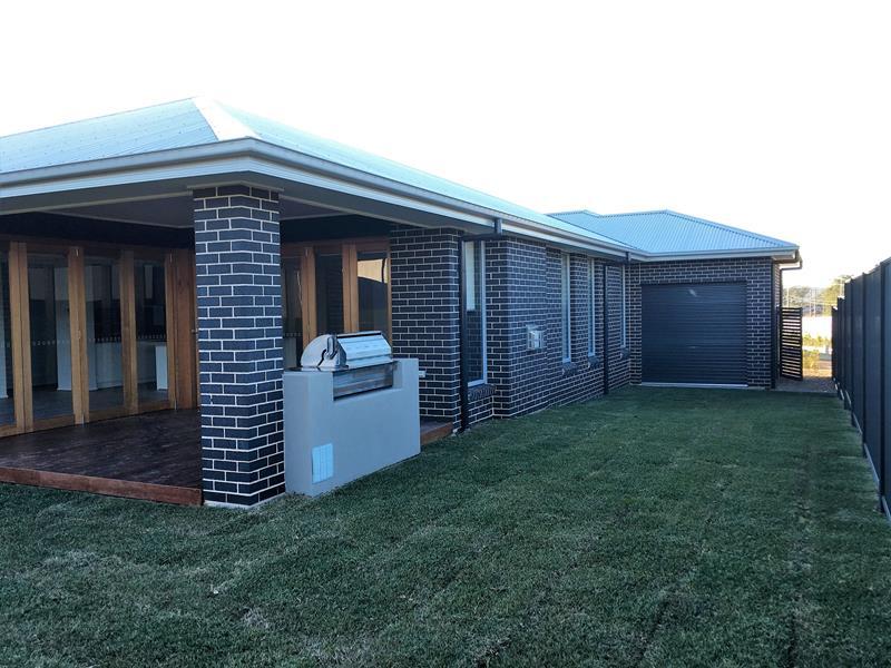 143 Cogrington St, Harrington Park, NSW 2567
