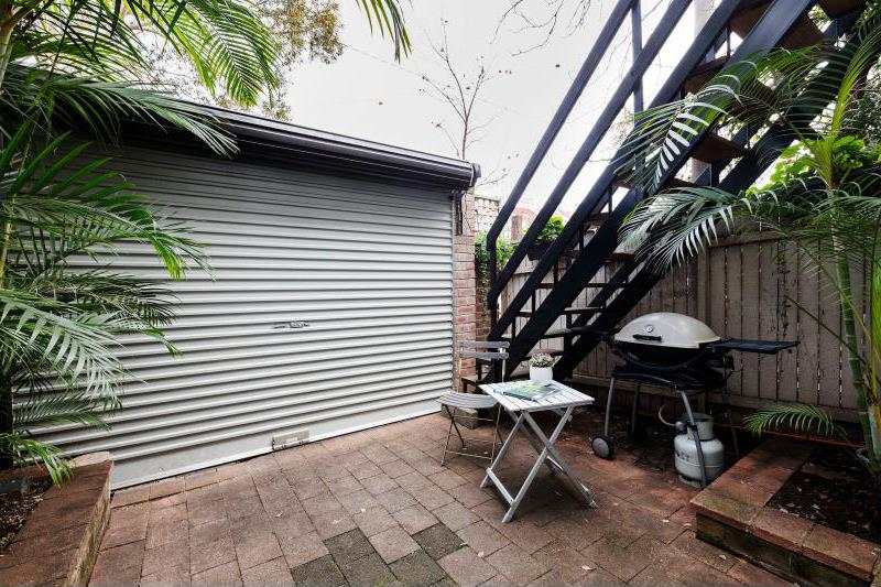 78A Womerah Ave, Darlinghurst, NSW 2010