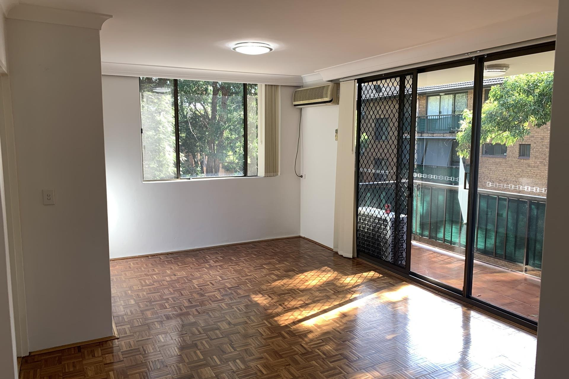 45/132 Moore St, Liverpool, NSW 2170