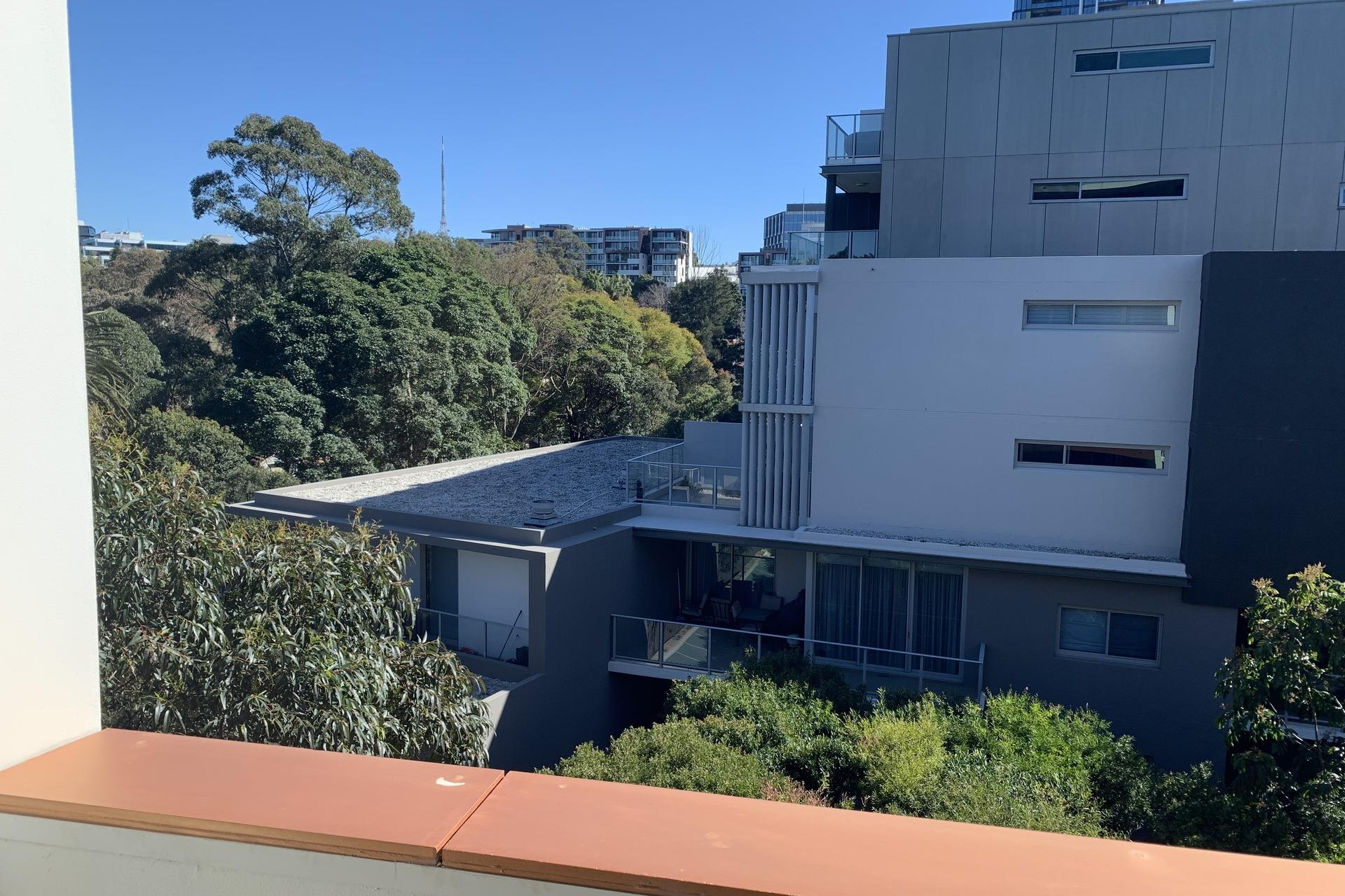 505/8 Duntroon Ave, St Leonards, NSW 2065