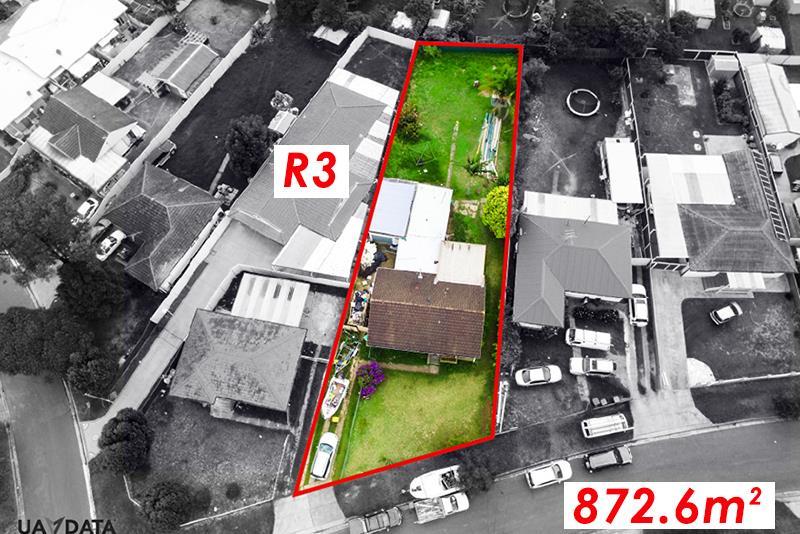 4 Glenwari St, Sadleir, NSW 2168
