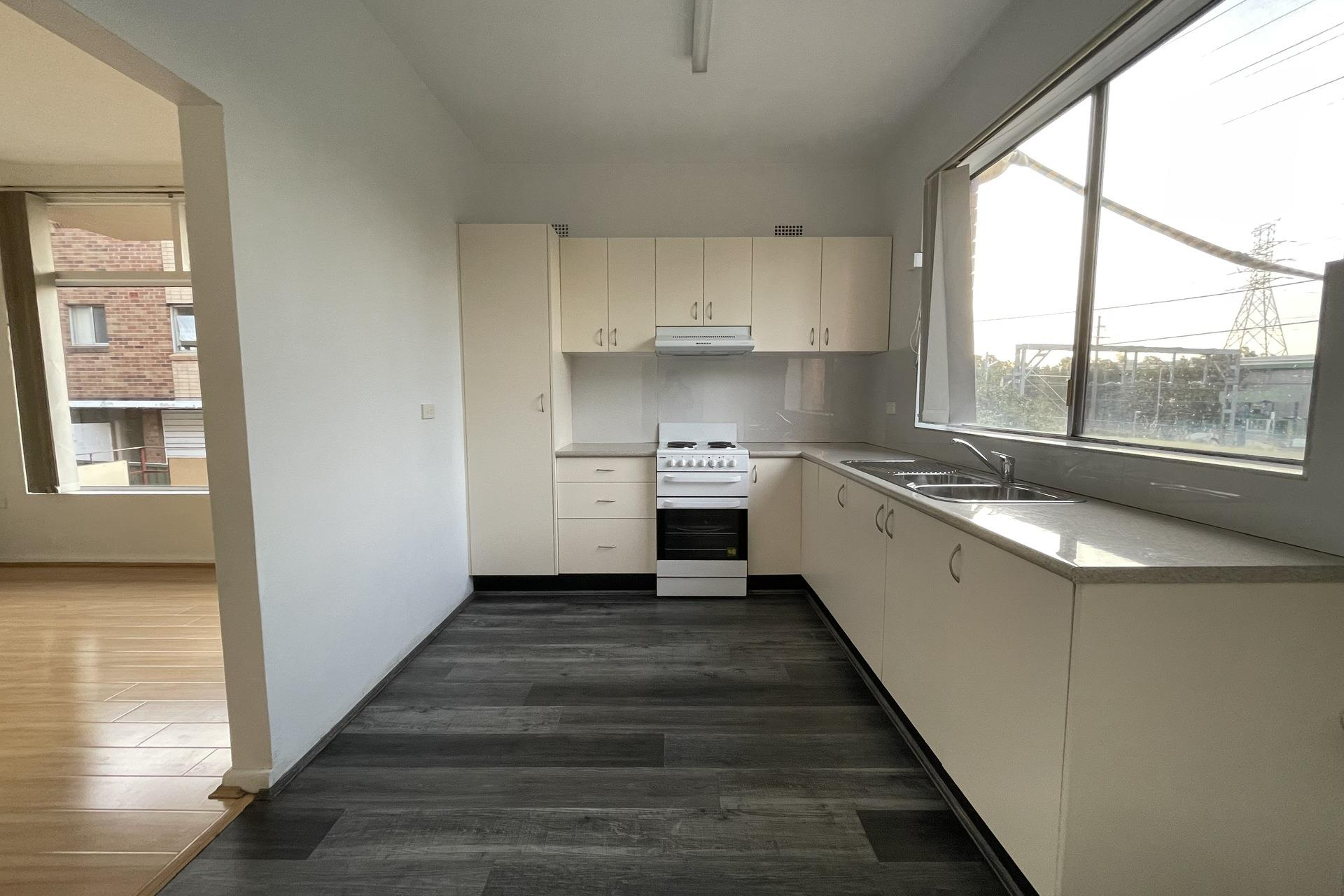 1/120 The Cres, Homebush West, NSW 2140