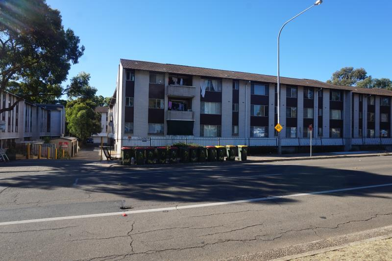 61 79 memorial ave liverpool nsw 2170 unit rented for Kitchens liverpool nsw