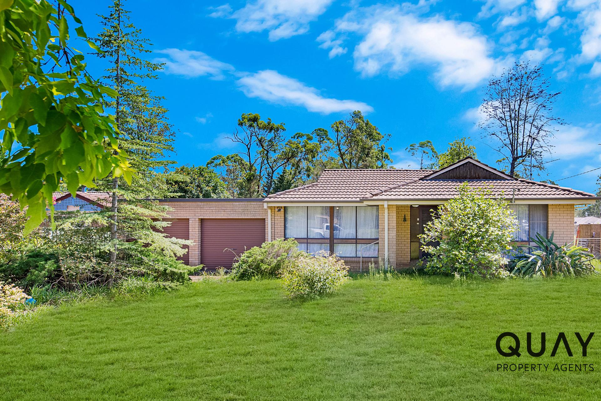 7 Close St, Thirlmere, NSW 2572