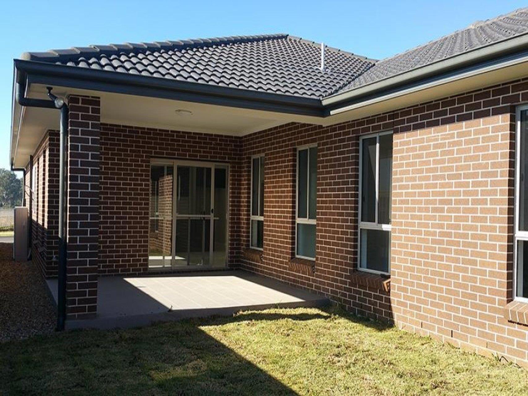 190 Greenwood Pkwy, Jordan Springs, NSW 2747