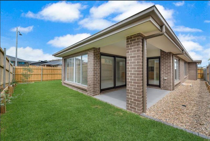 lot 333 Casimer Rd, Elderslie, NSW 2570