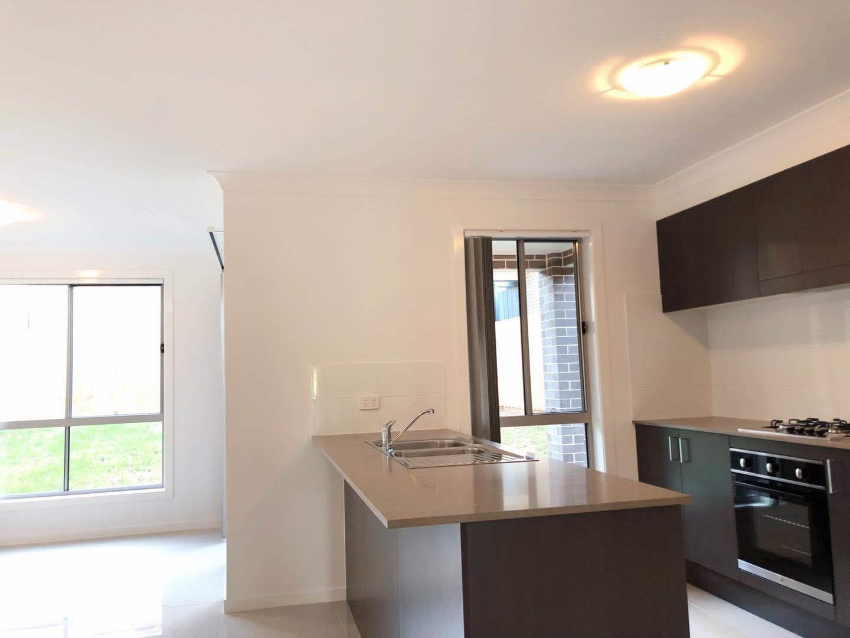 Lot 63 Edmonson Ave, Austral, NSW 2179