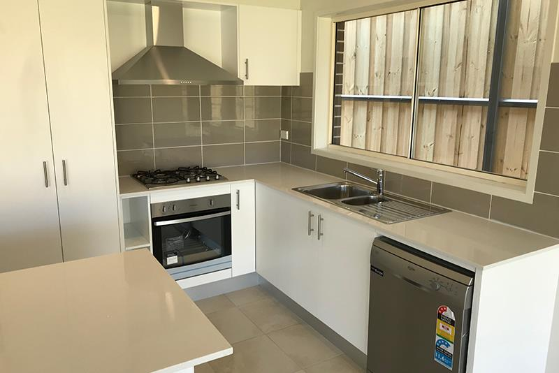 8 Tynecastle Ave, Kellyville, NSW 2155
