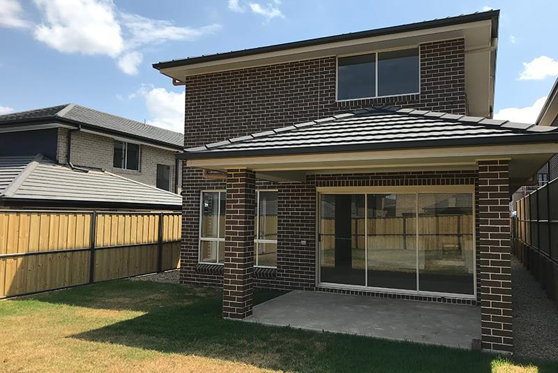8 Tynecastle Ave, Kellyville, NSW 2155