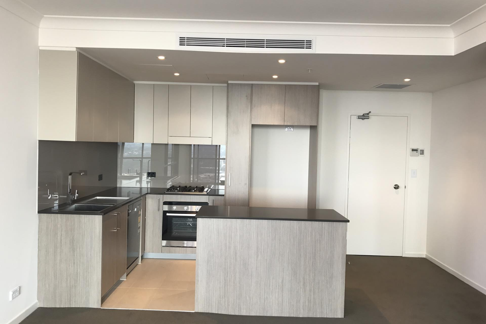 3006/420 Macquarie St, Liverpool, NSW 2170