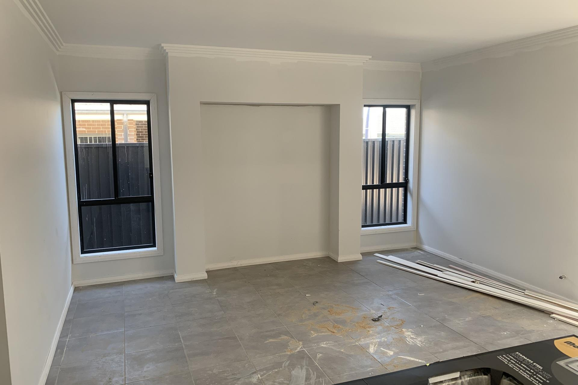 7A Limelight Cct, Gregory Hills, NSW 2557
