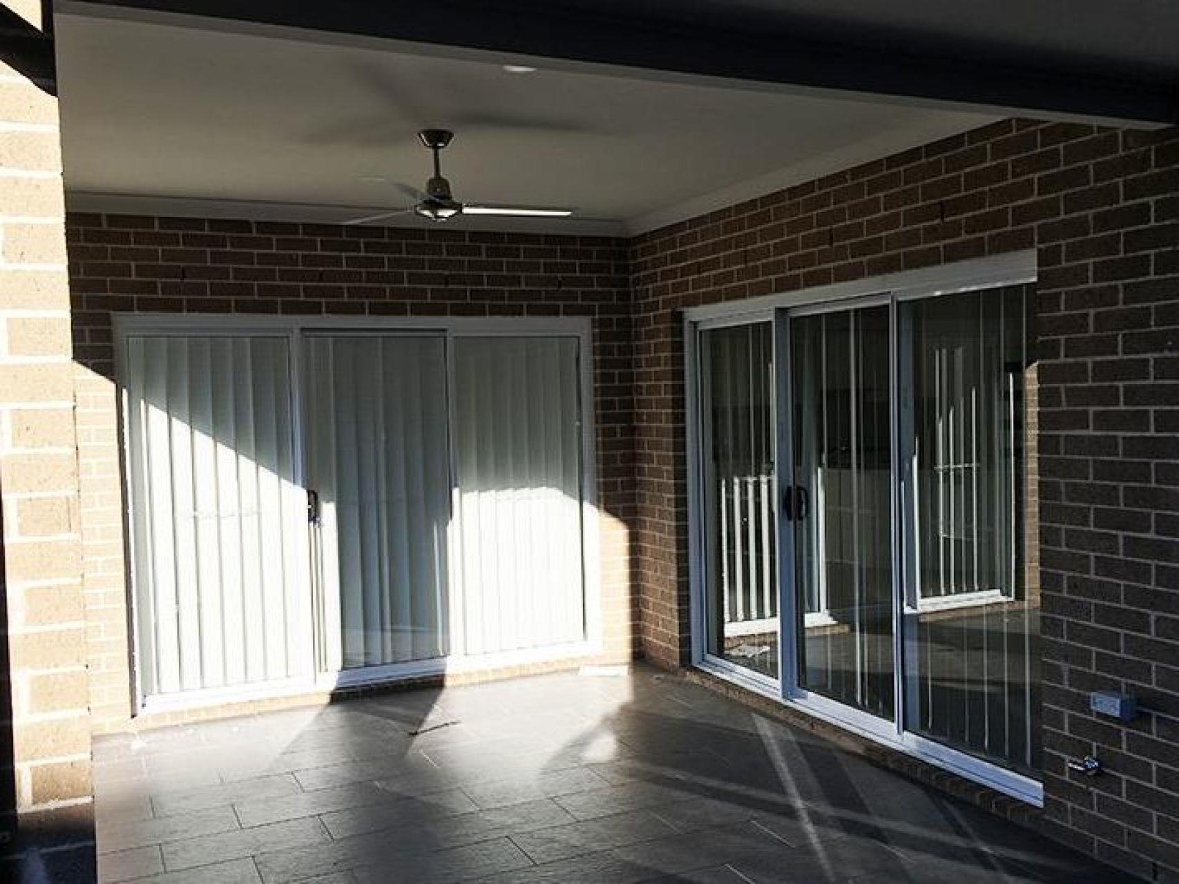 20 Leeuwin Rd, Gregory Hills, NSW 2557