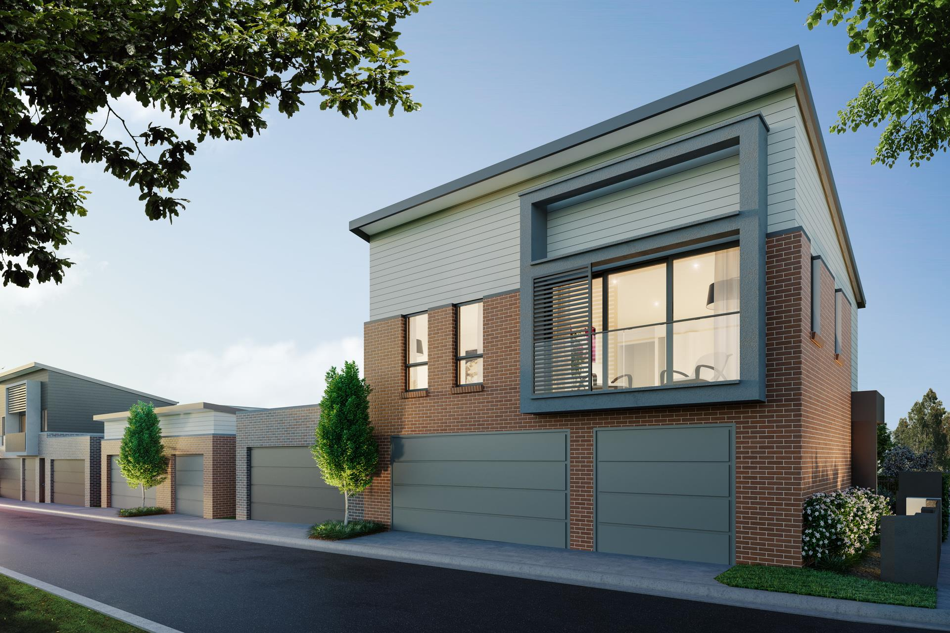 115b Coulter Lane, Austral, NSW 2179
