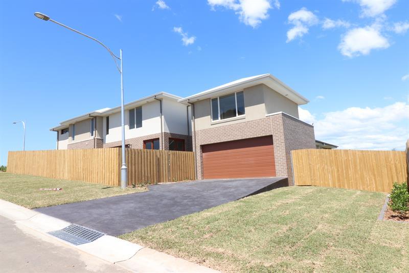55 Bowerman Rd, Elderslie, NSW 2570