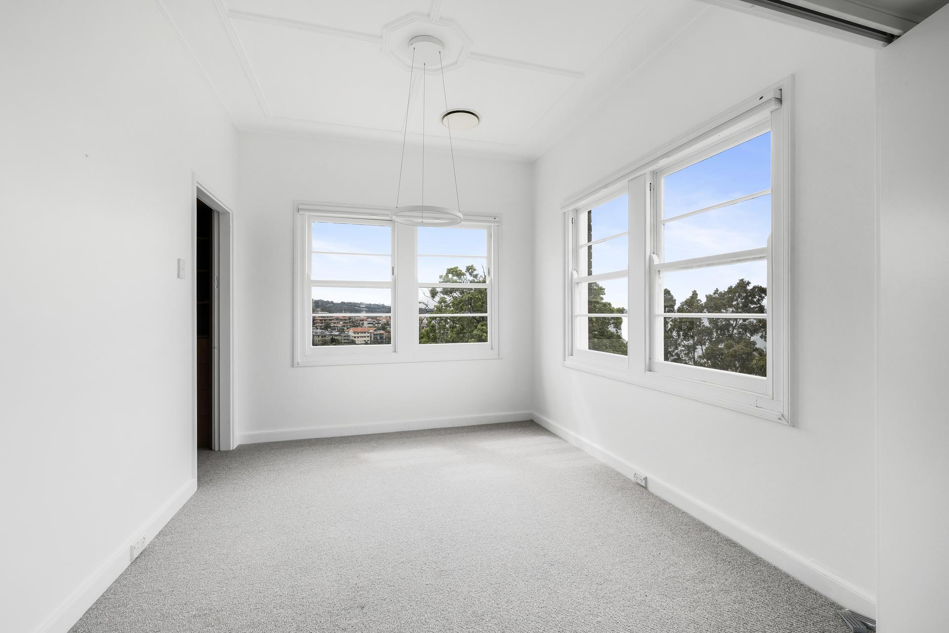 5/145 Kurruba Rd, Neutral Bay, NSW 2089