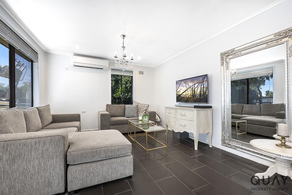 51 Armstrong St, Ashcroft, NSW 2168