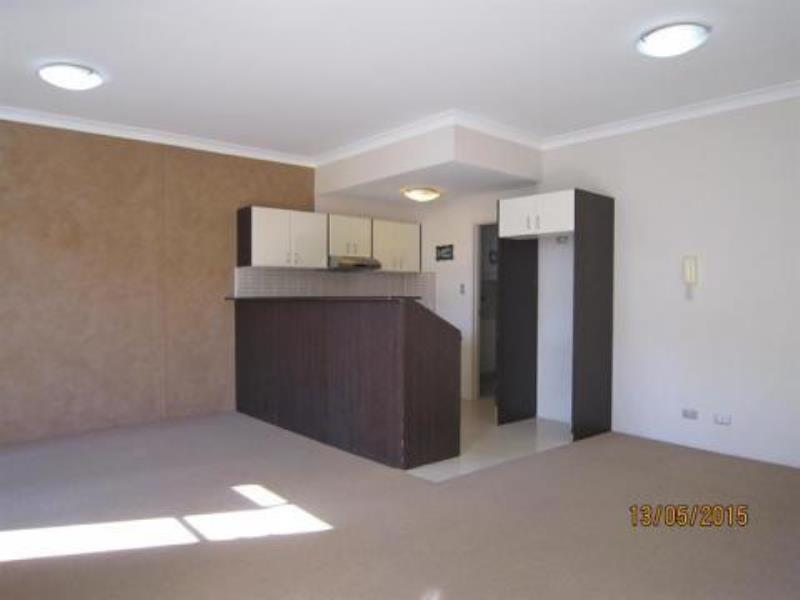 20/31-33 Campbell St, Liverpool, NSW 2170