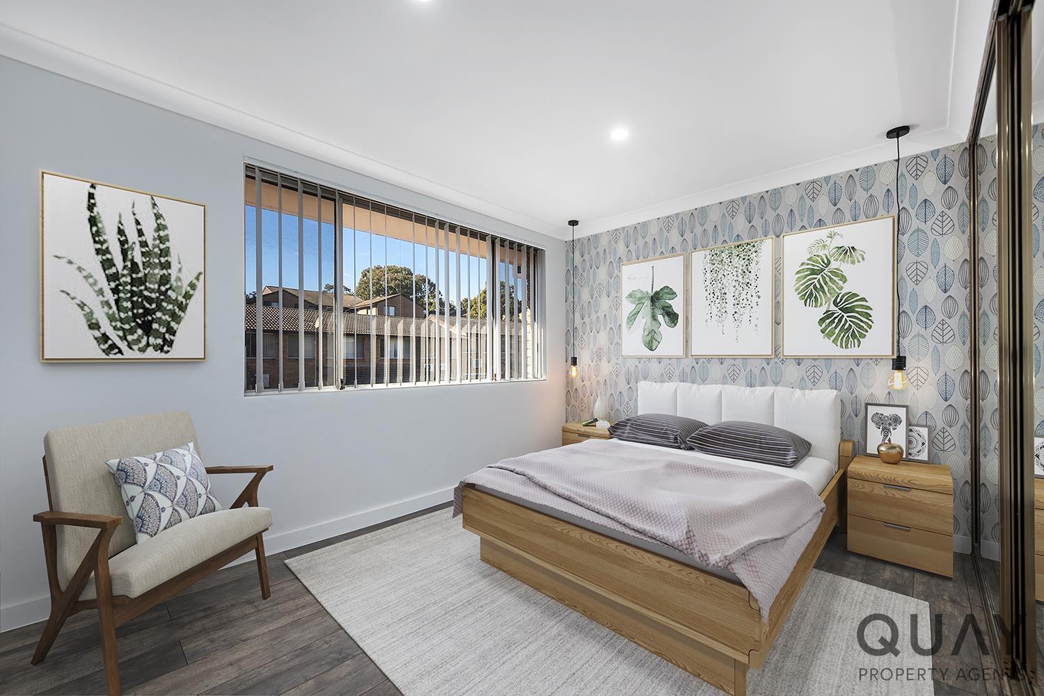 32/87 Memorial Ave, Liverpool, NSW 2170