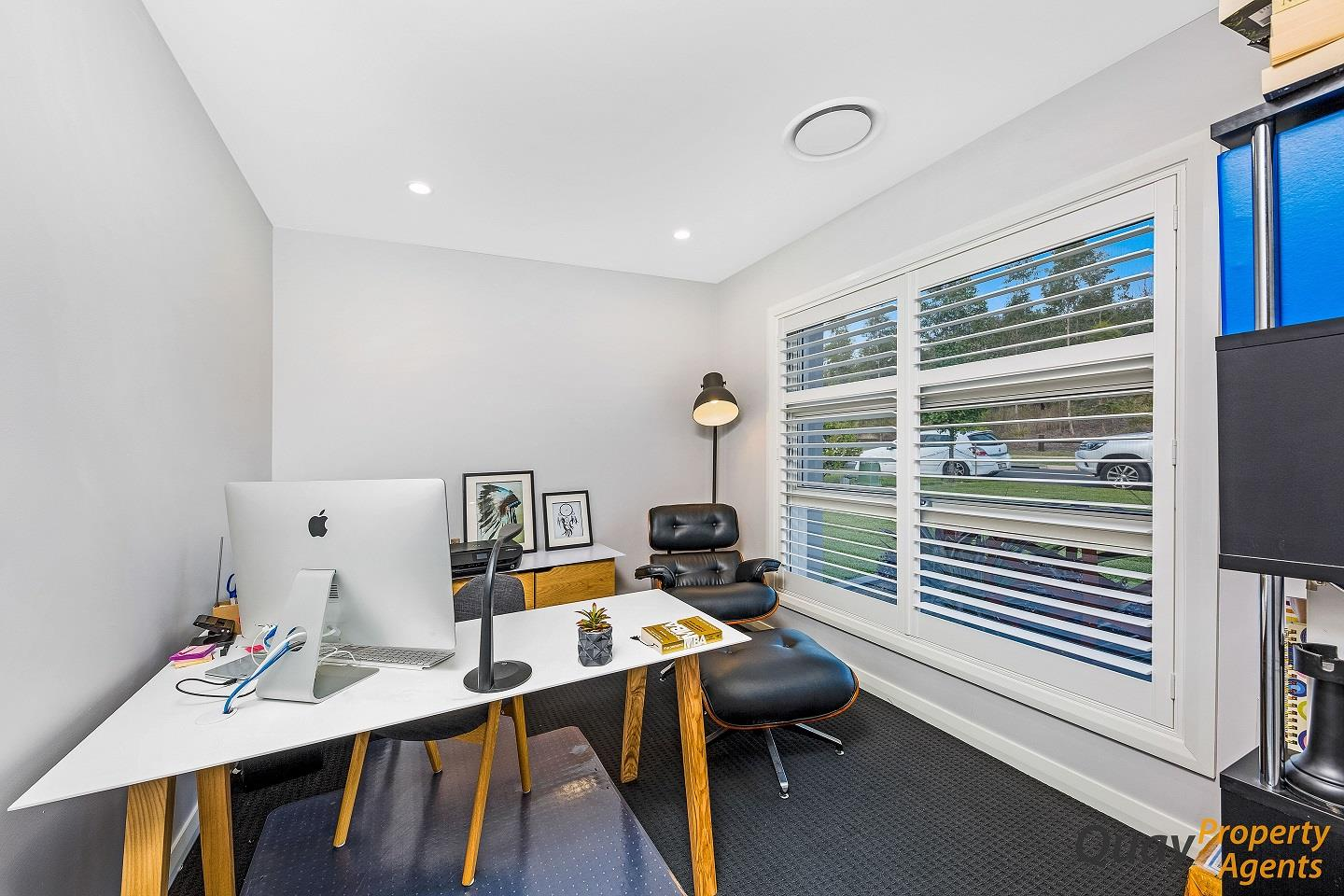 46 Brookman Ave, Harrington Park, NSW 2567