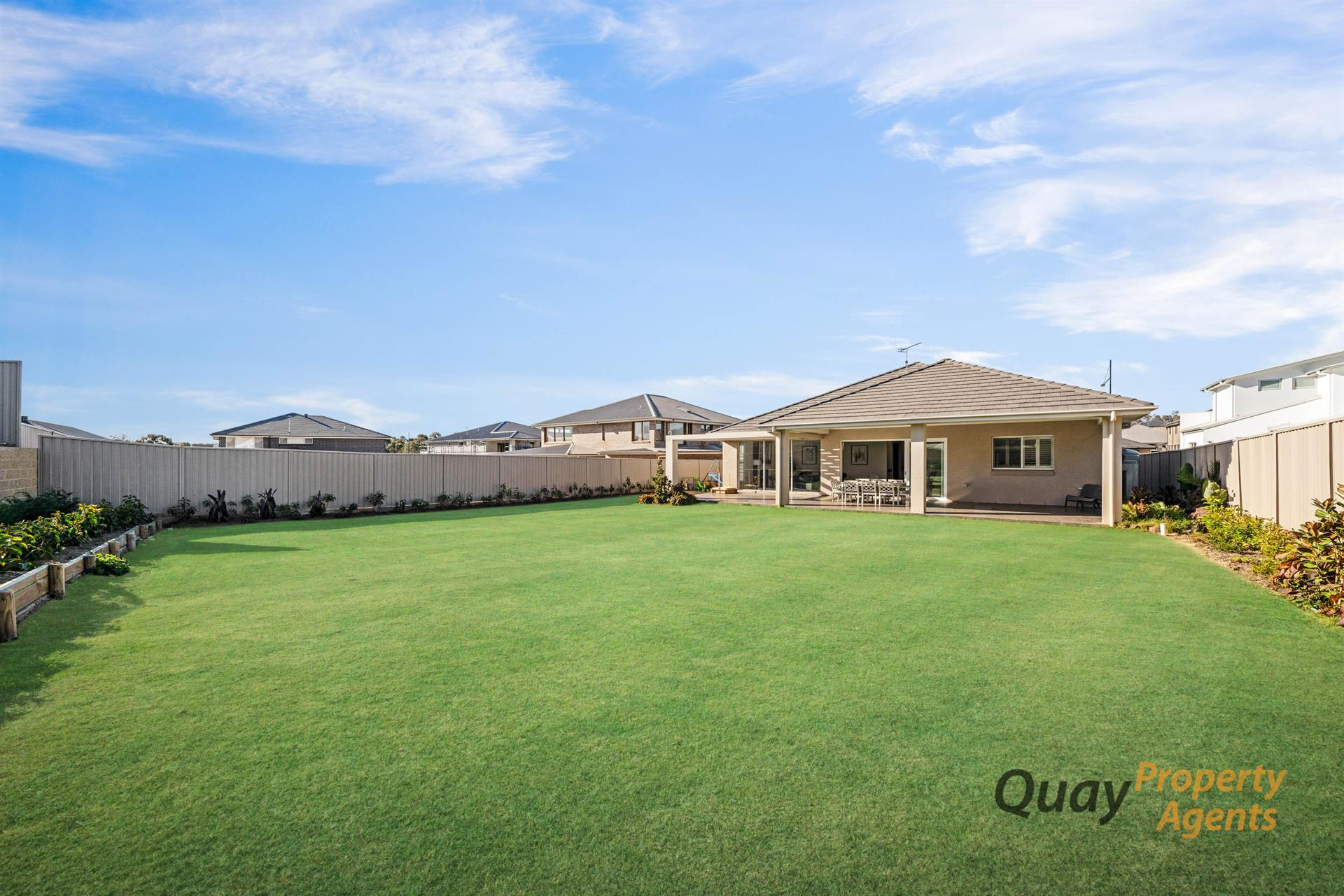 48 Governor Dr, Harrington Park, NSW 2567