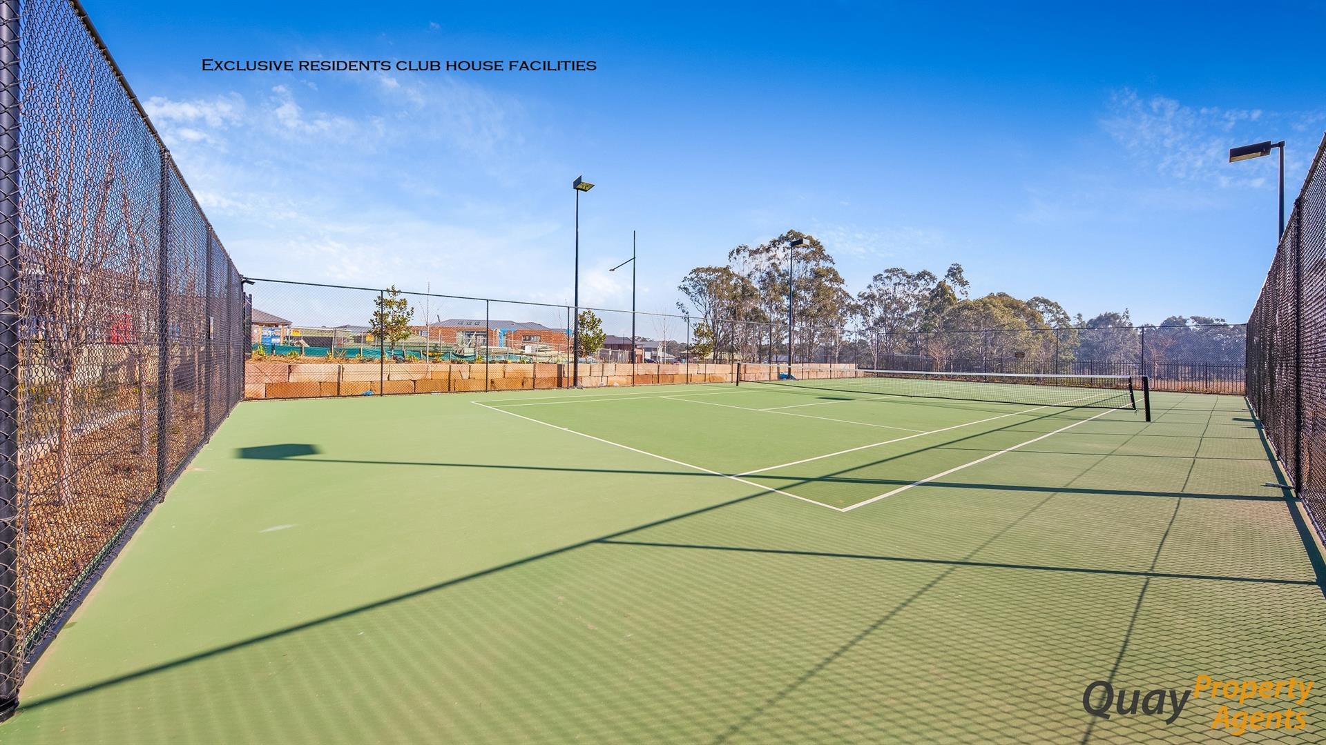 48 Governor Dr, Harrington Park, NSW 2567