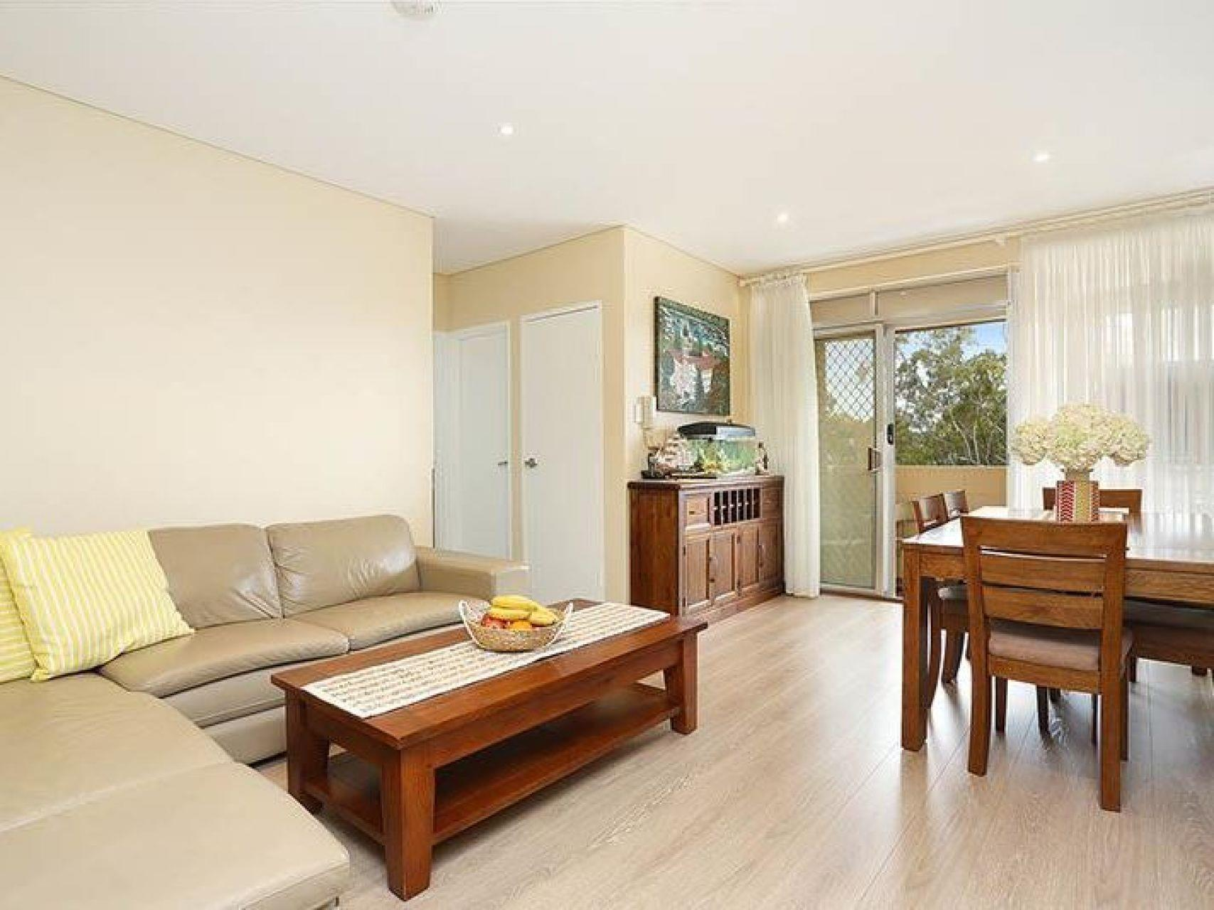 9/2 Beale St, Liverpool, NSW 2170