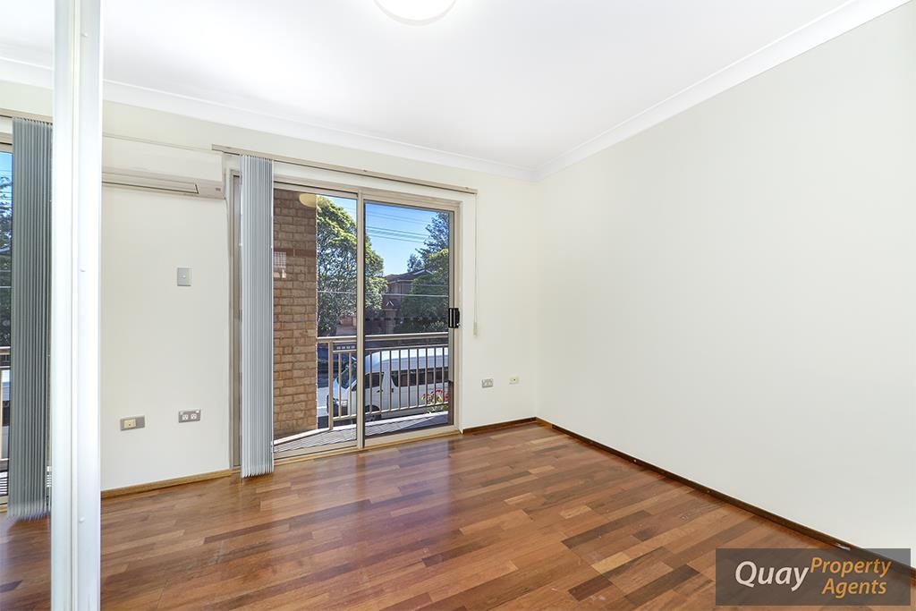 13/58 Frances St, Lidcombe, NSW 2141