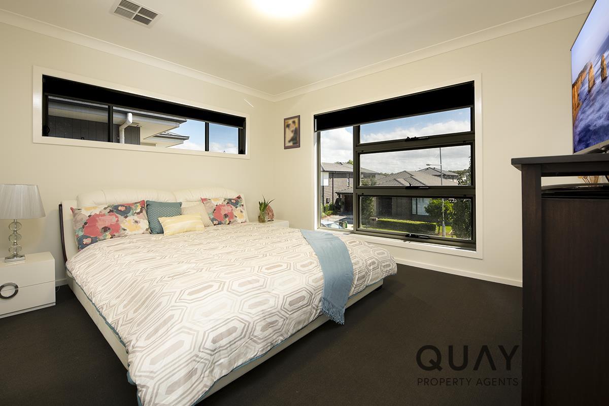 10 Jamestown Ave, Denham Court, NSW 2565