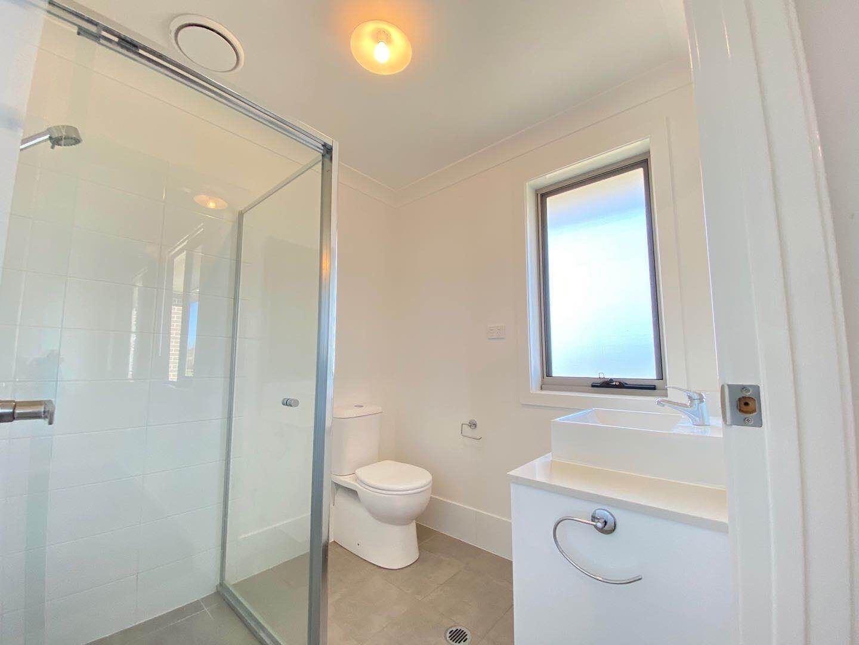 Lot 63 Edmondson Ave, Austral, NSW 2179