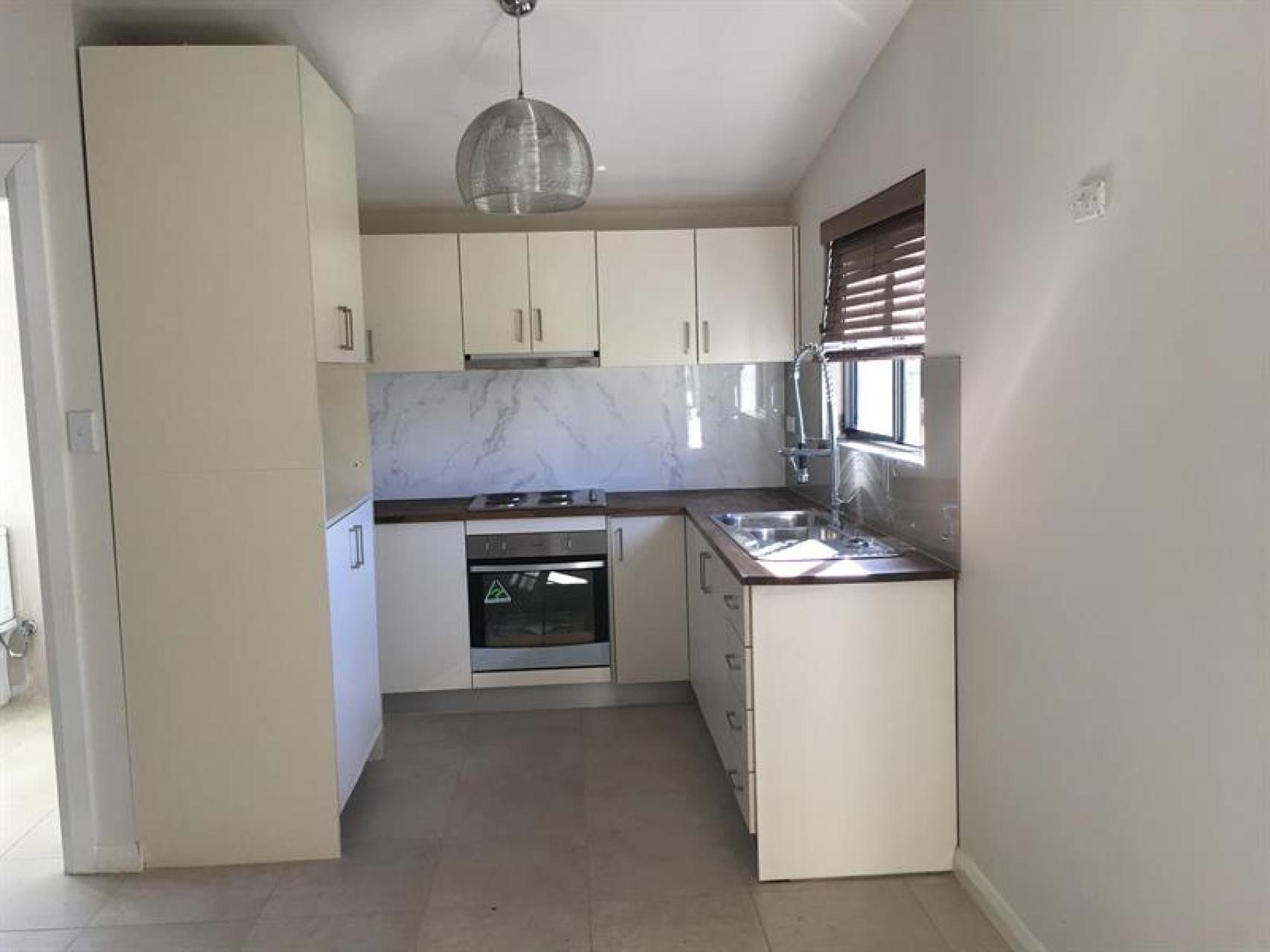 41 Curtin St, Cabramatta, NSW 2166